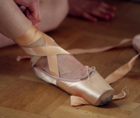balletschule-renata-kesten